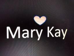 Consultora Mary Kay- Varginha- MG (35) 98826- 5019 (Whatsapp)