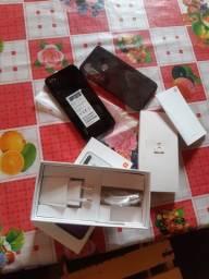 Xiaomi Not 8 64GB/4 ,ZERO NO PLASTICO
