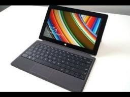 Surface RT 64 GB Windows 8