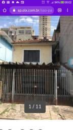 Casa em Pirituba aceito troca
