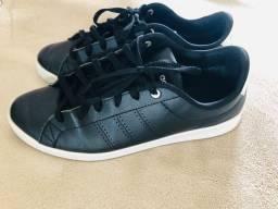 Tênis Adidas Original Feminino TAM 34