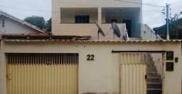 Vendo Casa Aimores Minas Gerais