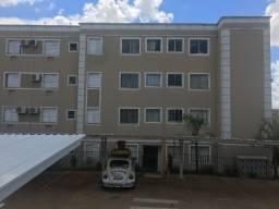 R$ 429,00 - Apartamento 2 Quartos - Príncipe Imperial - MRV