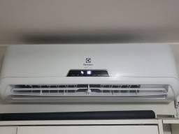 Ar condicionado Electrolux 12000 btus