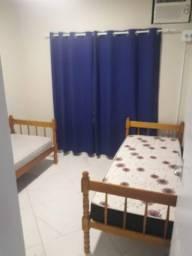 Casa mobiliada para alunos soldados a 100 MTS do CFA