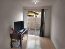 Apartamento para alugar ou venda