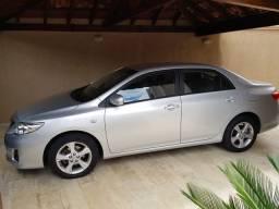 Corolla XEI 20 FLEX