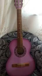 Vende se violão juvenil