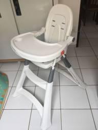 Cadeira de Alimentação (Galzerano Alta premium)