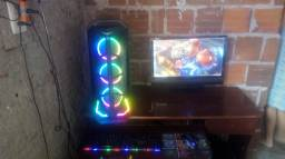 Pc Game Top