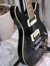 Guitarra Tagima Série Special PR100 - Ler anuncio