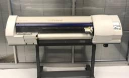 Roland Sp-300 Recorte Integrado Funcionando (Nova)