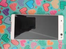 Sony Xperia C5 Ultra conservado