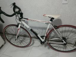 Bicicleta Oxer Fast 100