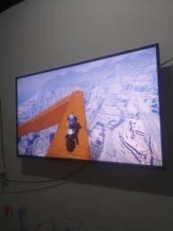 Televisão AOC