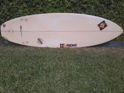 Prancha de Surf - Barbada