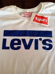 Camisas Novas!!! M, G, GG!!!