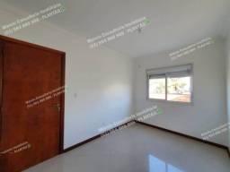 Promoção Ótimos Apartamentos 2 Dormitórios Pisos Superiores Vera Cruz Gravataí!