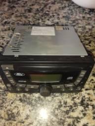 Rádio da ecoesport
