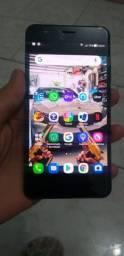 Asus ZenFone zoom 64gb 4gb de Ram