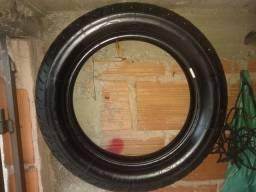 Vendo pneu novo para CB 300 ou CB Twister