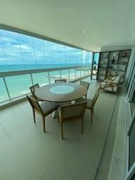 Infinity Areia Preta (Mobiliado), R$ 3.000.000,00