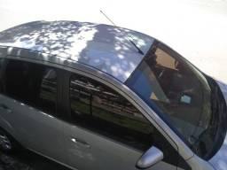 Veículo Ford Fiesta Hatch 1.0 Flex