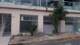 ALUGO CASA BELA AURORA R$900,00