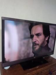Tv Lg SMART 47 POLEGADAS, Promoção 1.500