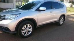 Honda CRV 14/14
