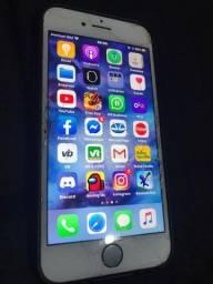 IPHONE 8 SÓ PEGA OI