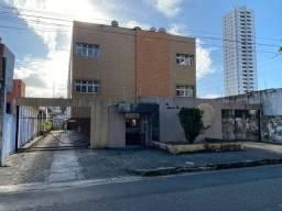 Título do anúncio: Apartamento em Lagoa Nova (100 m², 3/4 sendo 01 suíte e bem localizado)