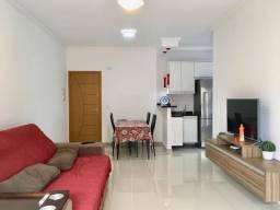 Apartamento Praia do Itaguá, Ubatuba/SP