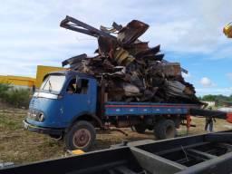 motorista caminhão (leia tudo)que ajude carregar