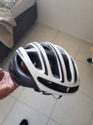 Capacete Prevail ll