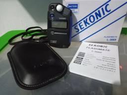 Fotômetro: L-308X (Novo)
