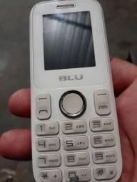 Celular BLU