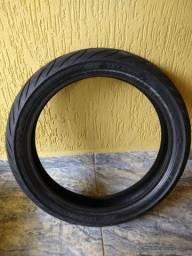 Par de pneus Technic