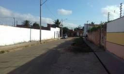 Terrenos 1180 m² e 256m² rua 35, quadra 03, nº 2D, Jardim São Cristovão