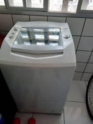Máquina da Lavar Brastemp
