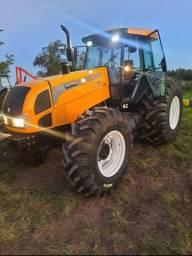 Trator Valtra BH 205I