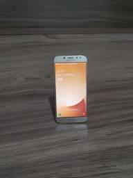 Samsung Galaxy J7 pro 64GB 3RAM.