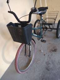 Bike Tricilo