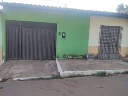 Vendo casa no lima Verde
