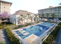 Apartamento na Parangaba a 500 m do shopping e terminal.
