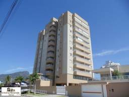 Apartamento no Indaiá para locação com 3 dormitórios/piscina/varanda gourmet