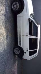 Vendo Fiat uno 07 fire flex 4portas básico