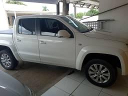 Vendo amarok aut.2012/12 REVISADA