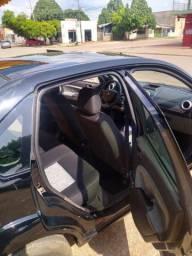 Fiesta sedan <br>