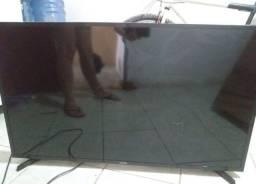 Vendo Tv 43 samsung